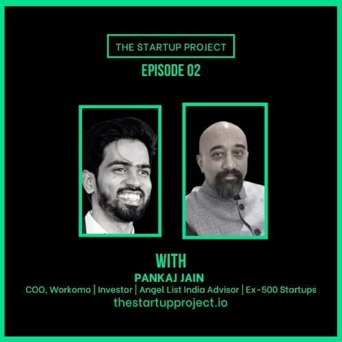 Pod – India Startups – 2 (1)