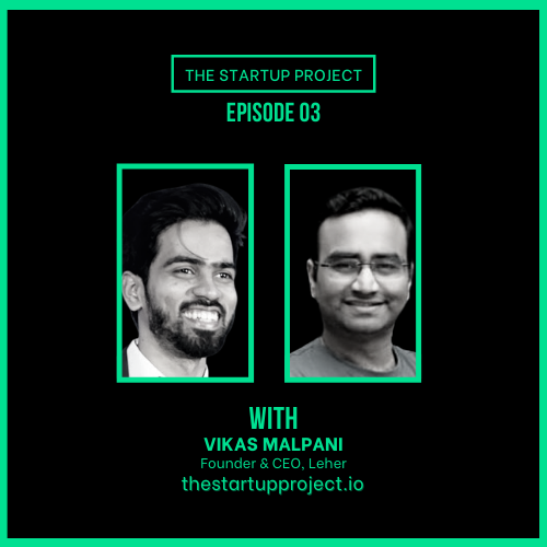 Pod – India Startups – 2 (2)