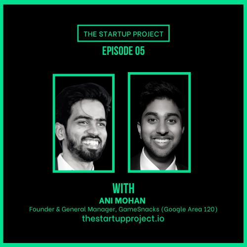 Pod – India Startups – 2 (3)